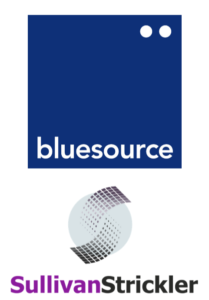 SullivanStrickler and Bluesource Alliance